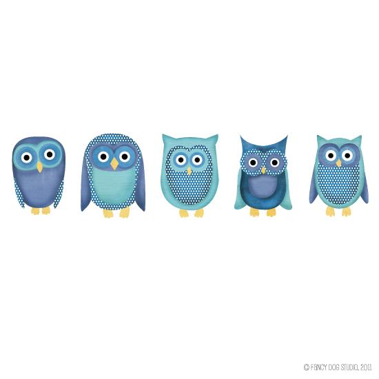Owl clipart fancy Art Blog: Clipart Clip Art