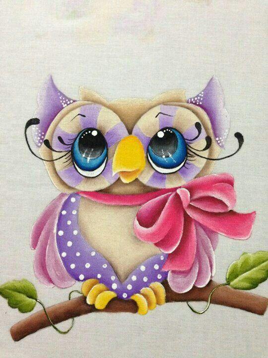 Owl clipart fancy Pin art on art clip