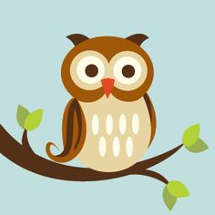 Owlet clipart friend  and SHOWER BABY Owl
