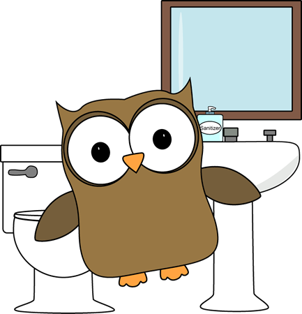 Owl clipart helper Monitor Art Image Monitor Monitor