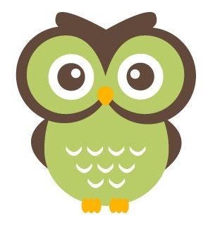 Owl clipart kindergarten Owl and Vectors Pinterest SCAL