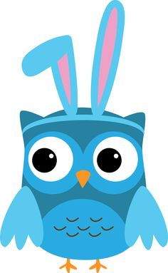 Owl clipart kindergarten Photo For Clip ArtClipartPet @daniellemoraesfalcao