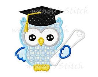 Owl clipart kindergarten Kindergarten%20graduation%20owl%20clip%20art Art Free Graduation