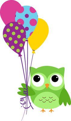 Owl clipart kindergarten Corujas more art art Pinterest