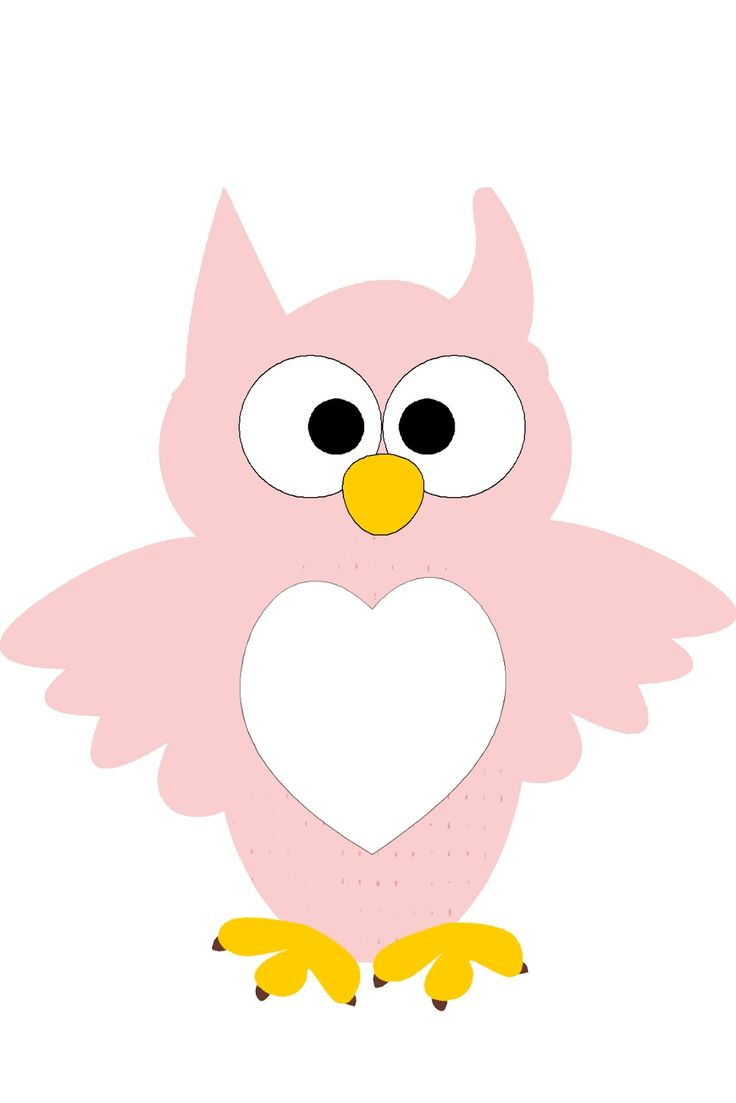 Owl clipart kindergarten Cool for Below are Owls