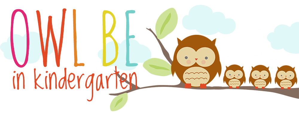 Owl clipart kindergarten Owl in Kindergarten in Be