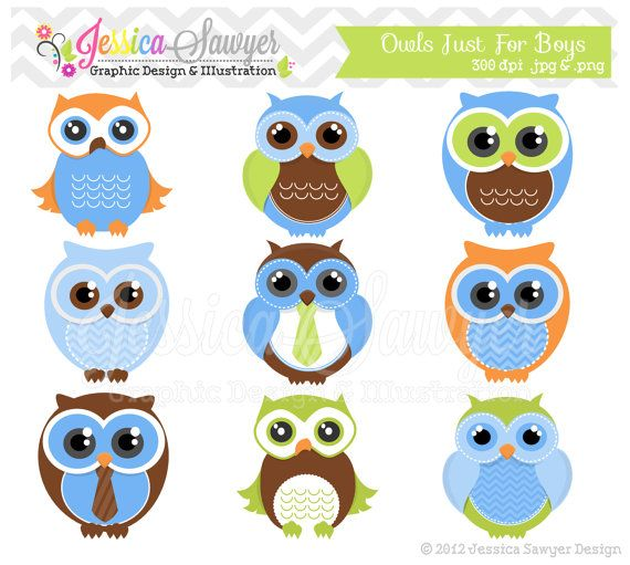 Bird clipart baby boy Boys clipart commercial about DOWNLOAD