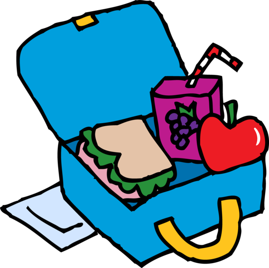 Trolley clipart lunch Best Clipartion School Lunch Clipart
