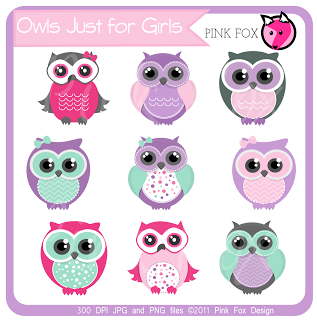 Owl clipart march Cute owl one 2013 frames