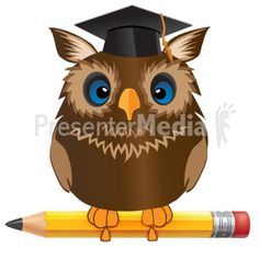 Owl clipart meeting Clipart # #powerpoint the image