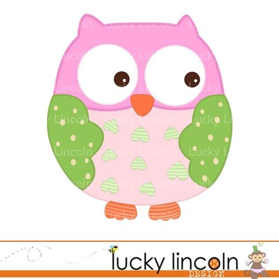 Owl clipart mom 104 Google clip Pinterest images