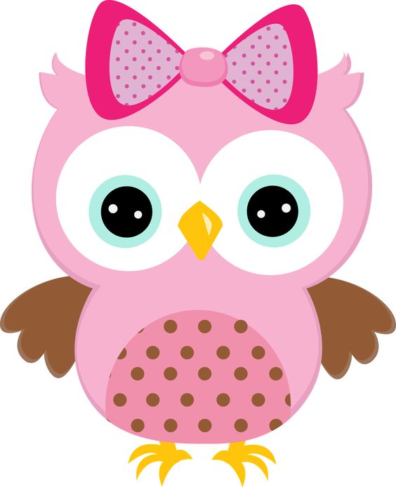 Owl clipart mom Clipart and teachers mother for