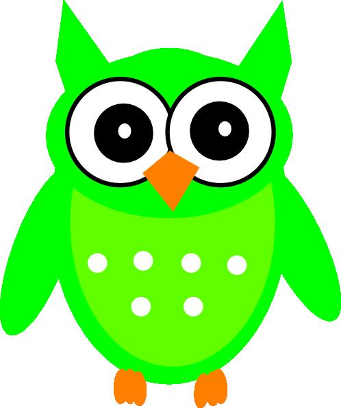 Com image Owl  as: