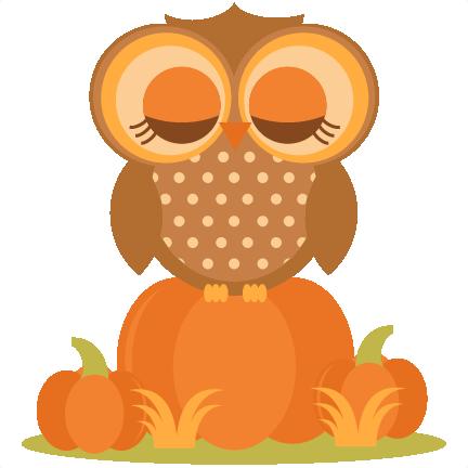 Owl clipart pumpkin Clipartion Clip Pumpkin com Clipart