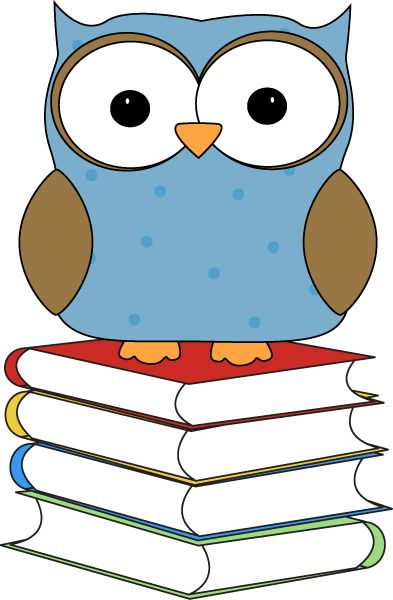 Covered clipart book cartoon Pinterest on Owl 25+ Dot