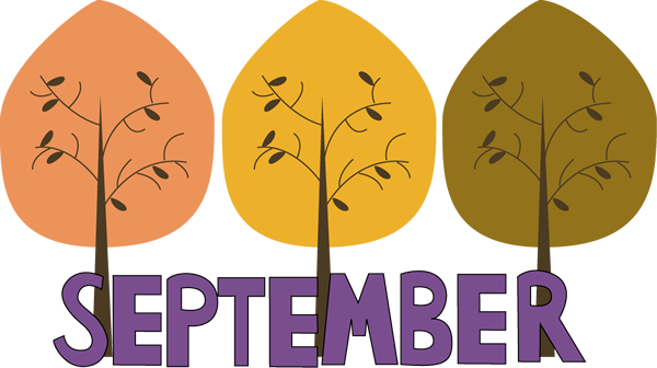 Owl clipart september 12317 Free  Free Image