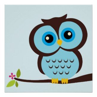 Barred Owl clipart carton Ideas by cartoon pictures Best
