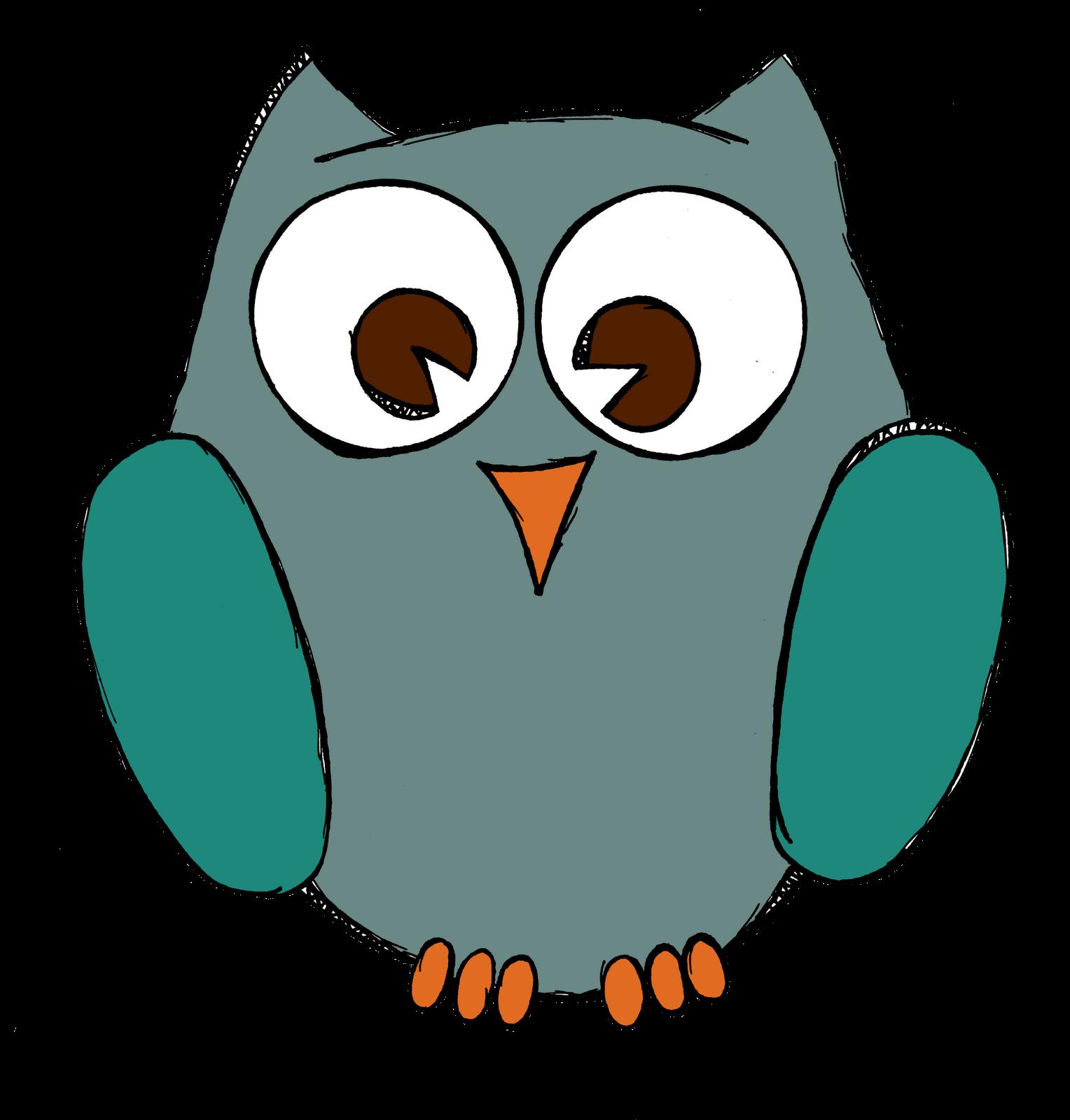 Simple clipart owl Owl Simple clipart photo#11 Owl