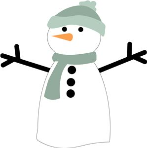Owl clipart snowman Pinterest View best clip Design