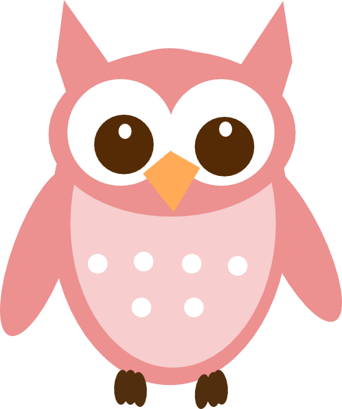 Owlet clipart transparent background Clip Clip  Rose com
