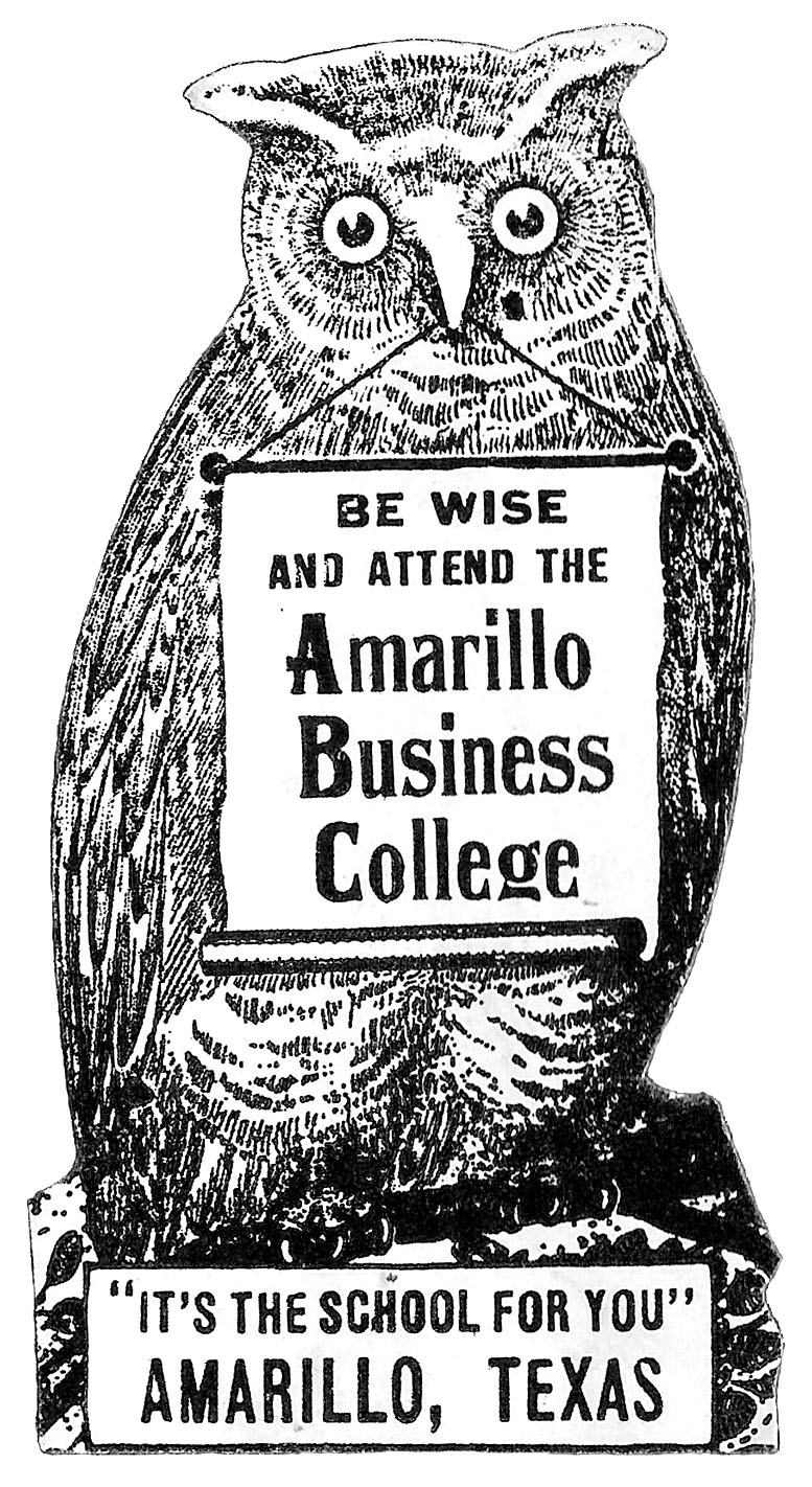 Owl clipart vintage Owl on Fairy Clip images