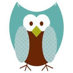 Owl clipart vintage Clipart Info Clipart Free owl