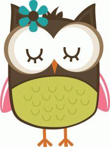 Owlet clipart Download clipart Owlet #12 clipart