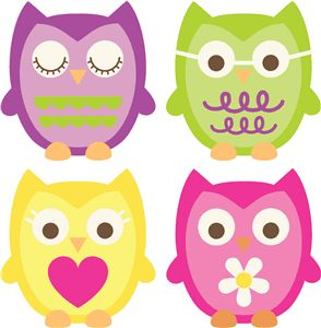 Owlet clipart birthday party Pinterest best Birthday 180 on