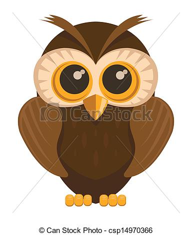 Owlet clipart brown Owlet drawings Download clipart Download