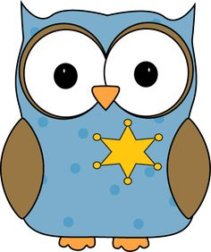 Owlet clipart classroom Choir singing image Owl