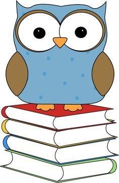 Owlet clipart classroom Bird bird SVG svg