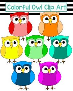 Owlet clipart classroom At owl the  Images