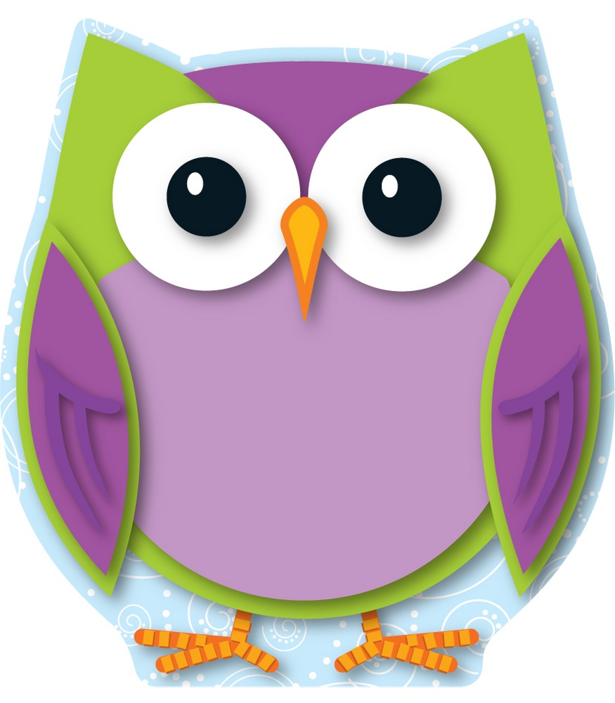 Owlet clipart classroom  Classroom Owl Owl Outs
