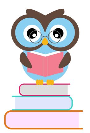 Owlet clipart cute teacher 101 Cute schliferaward Clipart Clipart