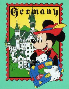 Owlet clipart disney Mickey Find Disney Costa facebook