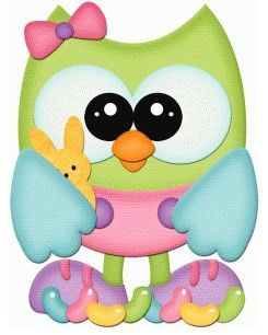 Owlet clipart disney Clipart Find Pinterest Owl 189