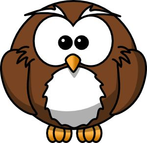 Owlet clipart disney Cartoon owls Clip best Owl