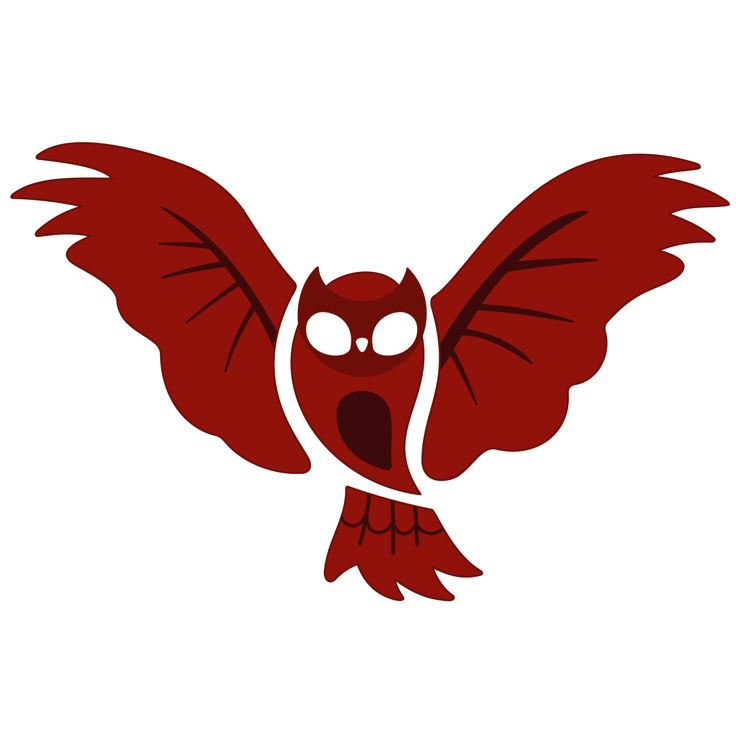 Owlet clipart disney Masks Owlette deviantart 109 on