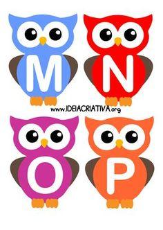 Owlet clipart education Owl Give a school Pinterest