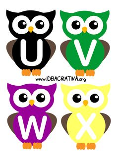 Owlet clipart education Corujas animals pet 3