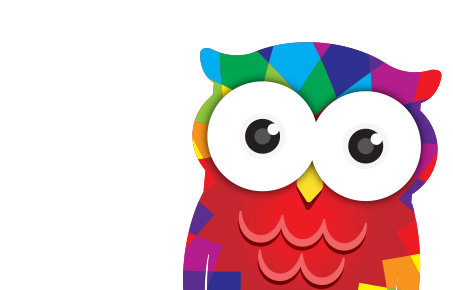 Owlet clipart education Little : The Hoot Hoot