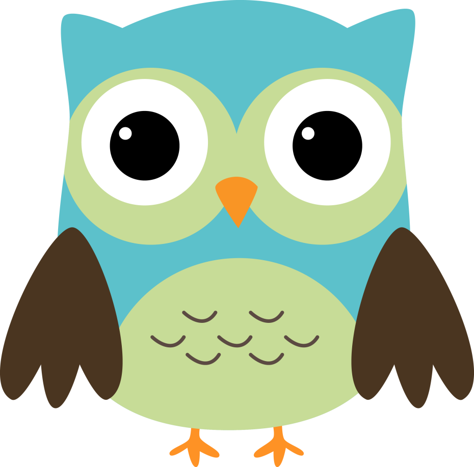 Owlet clipart education Programs I Give owl HOOT!
