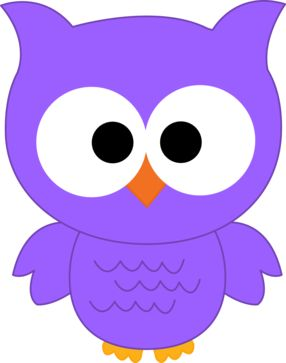 Owlet clipart education 12 images on Minus Owls