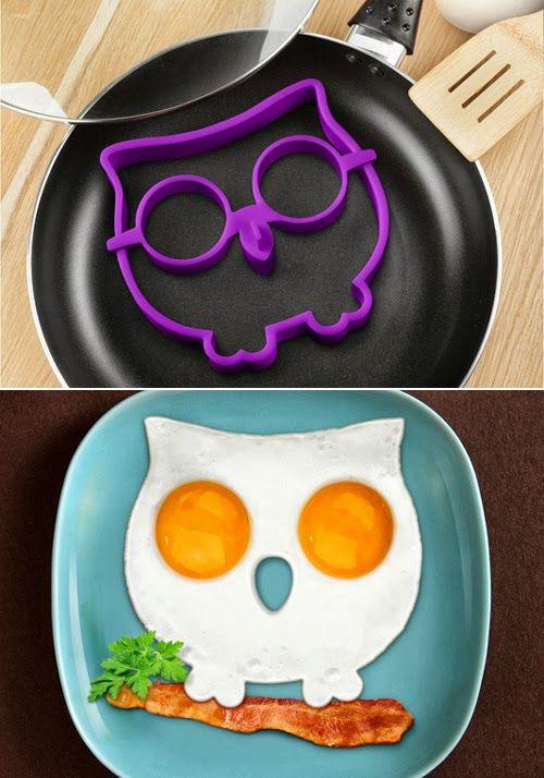 Owlet clipart egg Pinterest Shaper on Funny Owl