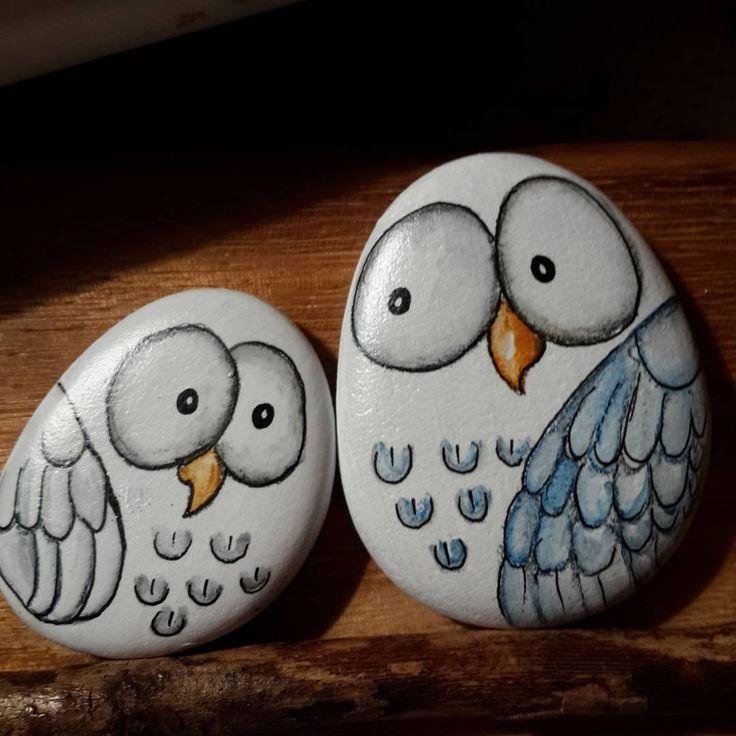 Owlet clipart egg 25+  @yogisowl Owl Best