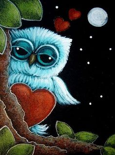 Owlet clipart egg  fairy Eule Pinterest Stock