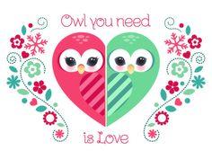 Owlet clipart hanukkah 5 ClipArt minercia Owl card