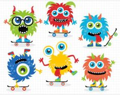 Owlet clipart hanukkah Canvas?  Combo Monster for