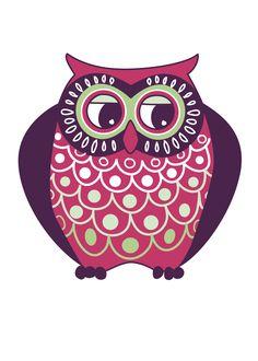 Owlet clipart hanukkah FREE ♥ER digi Lovely: Oh