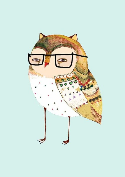 Owlet clipart hipster About Goodness 55 best Owl